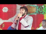 Эльбрус Джанмирзоев- Изъяны