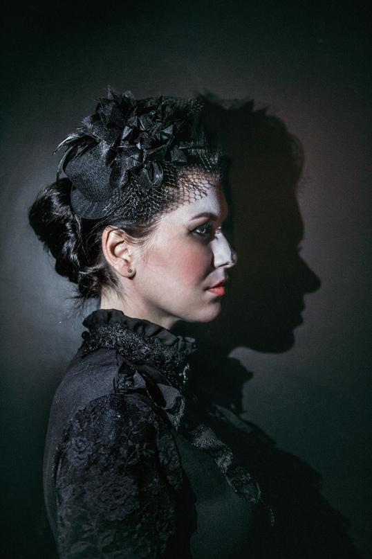 Ольга Кружилина | Зеленоград