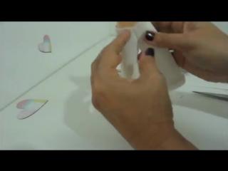Montando+Calça+Parte1++Florence