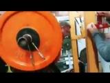 Влад Алхазов 532 кг
