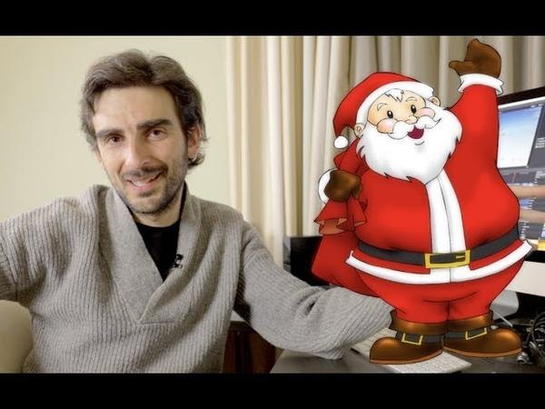 Vi Faccio un Regalo di Natale