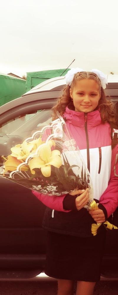 Валерия Моргун, 11 декабря 1999, Москва, id145696794