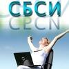 СБСИ (Создание бизнеса в сети Интернет)
