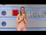 mgtv_may-rally1 Русское Naked News, Голые Русские Девушки, Программа передача