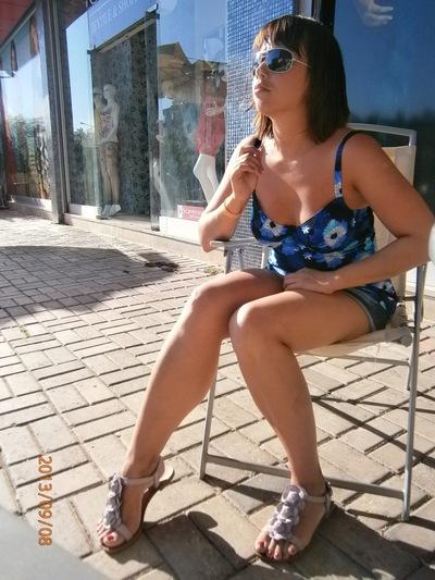 Анелия Гаман, 18 декабря , id11400166