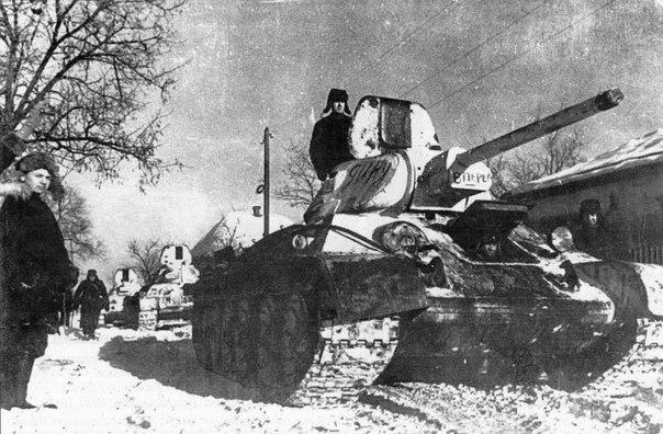 великая отечественная война в контексте второй мировой войны шпоры