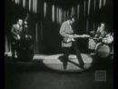 Buddy Holly The Crickets - Oh Boy