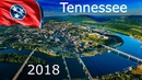 The 10 Best Places To Live In Tennessee - Best Small Towns and Cities
