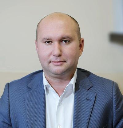 Андрей Губанов