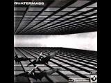 Quatermass-Quatermass-1970Full Album
