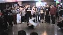 Лови Волну 3 (08.01.2012 ) break dance