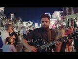 Passenger - Heart To Love (2018) (Indie Folk)