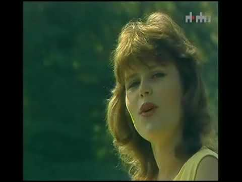 Nertila Koka - Tinguj qe s`harrohen (Albania 1987)
