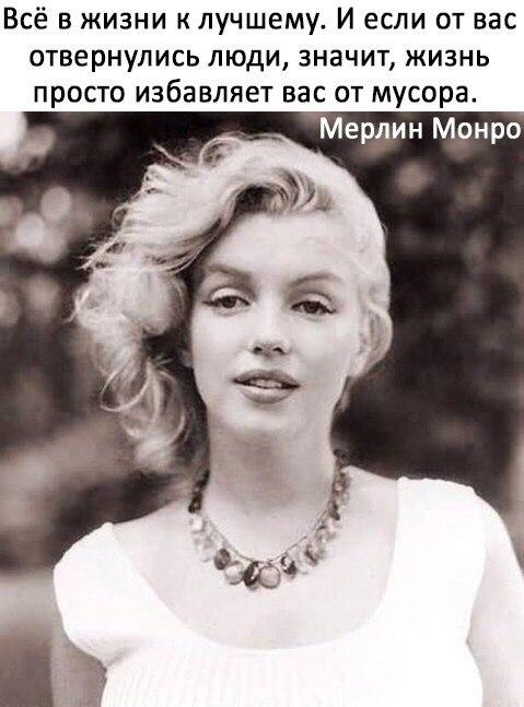 https://pp.userapi.com/c7006/v7006280/32175/aRYmYrOTKVs.jpg