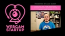 Podcast 40 Camboy AMA Ginger Banks Steps Down from APAC and more