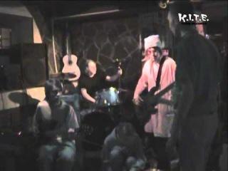Скотобаза песня 03 03 2006]