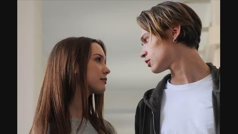 Non dirlo al mio capo 2 _ Romeo&Mia - Overstreet, Deepend - Hold On_ИТАЛКИНО