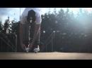 Jeremy Townsend K2 Varsity Skates 2013 Promo