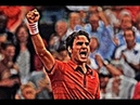 Roger Federer ● Top 10 Ridiculous Things That No One Expected