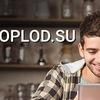 Oplod / официальная группа проекта