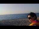 Азовское море г.Ейск