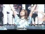Nogizaka46 - Synchronicity (MUSIC STATION 2018.05.11) #Nogizaka46 #20thSingle #Synchronicity