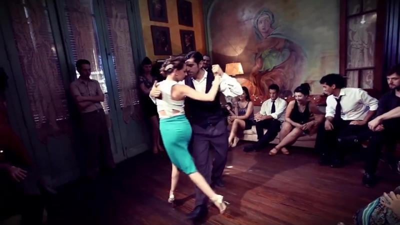 Orquesta Romantica Milonguera - Poema