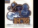 Bambas Biritas Vol 1 Maestro Do Canao Feat Rappin' Hood Funk Buia