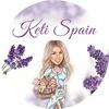 Keti_Spain Испанские Куклы Lamagik Nines d'Onil