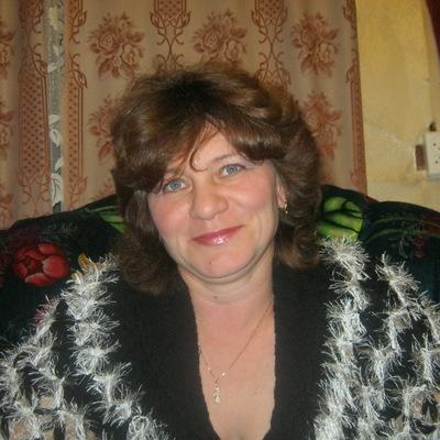 Инна Рогаткина, 28 октября , Оленегорск, id207253454