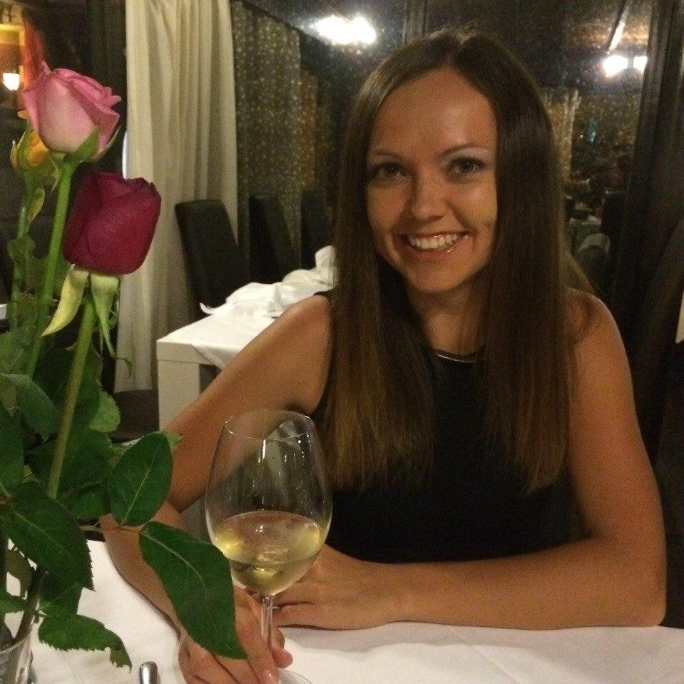 Ирина Шоть, Москва - фото №5