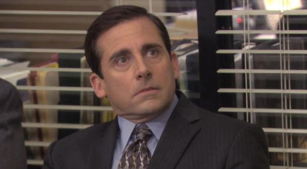 Стив Карелл никогда не появится в перезапуске «Офиса» В прошлом году стало известно, что канал NBC готовит возрождение популярного ситкома «Офис». Недавнее воссоединение звёзд сериала на SNL