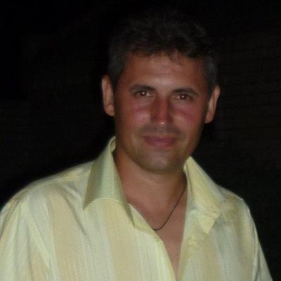 Александр Кропивко, 16 ноября 1989, Гродно, id74472136