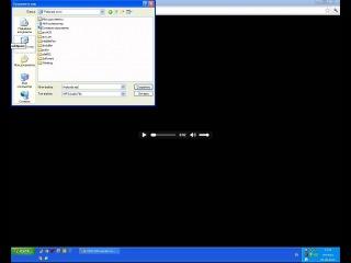 Как скачать музыку из контакта БЕЗ установки дополнительных программ, нужен только Google Chrome