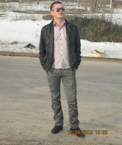 Ильшат Сабиров, 30 июня , Арск, id153976400