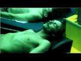 Будущее моей любви / Future my love (trailer)