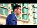 на тайском 10 серия Голос сердца 2018 год 7 канал