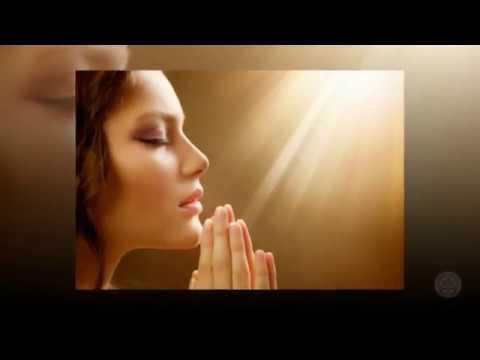 Научи меня Боже любить