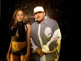 Terror Squad - Lean Back (Feat. Remy Ma) 2004