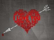 МАРИНОЧКА Я ЛЮБЛЮ ТЕБЯ!!!!!
