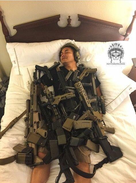 UEpYNUcbUl4 - Любовь к огнестрельному оружию