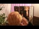 [Vietsub] 2013 Kim Jae Joong 1st Album ASIA TOUR CONCERT in Japan DISC 3