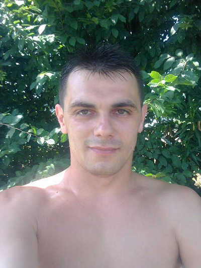 Zoran Vlasici, 13 октября , Запорожье, id218366249
