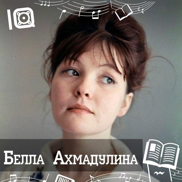 Ия Саввина, которая озвучила Пятачка в мультфильме про Винни-Пуха, взяла его обр...