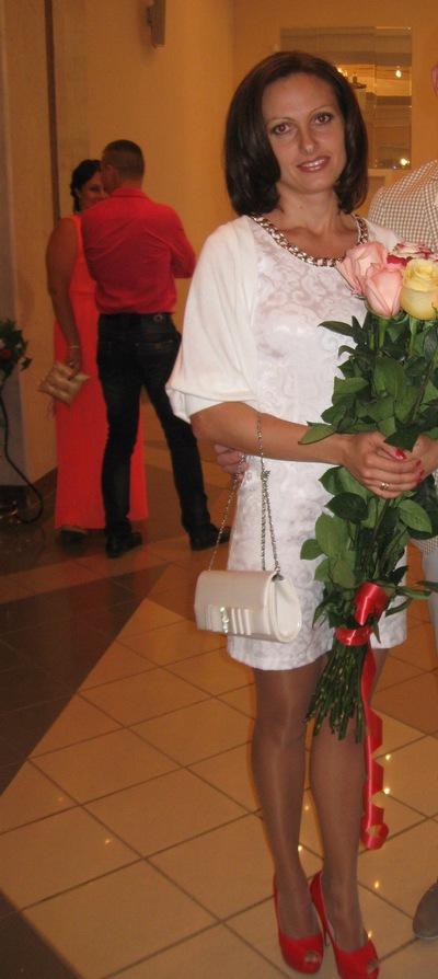 Екатерина Блощицына, 11 января 1996, Санкт-Петербург, id66775078