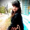 Ирина Федоненко