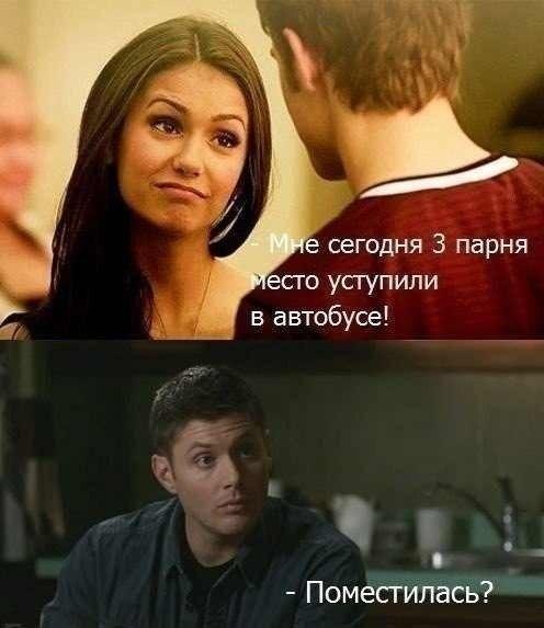 Красивые аватарки для вконтакте ...: pictures11.ru/krasivye-avatarki-dlya-vkontakte.html