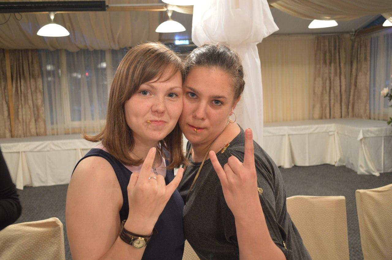 Екатерина Фомина, Вологда - фото №13