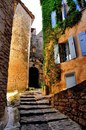 Горд, Прованс, Франция