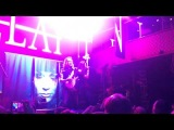 Delain - We Are The Others 10/10 @ Stage 48, New York 4.09.2014